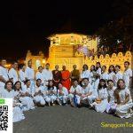 ศรีลังกา 15-21 มกราคม 2563-สังคมทัวร์